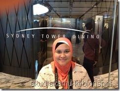 sydney tower dining 0041