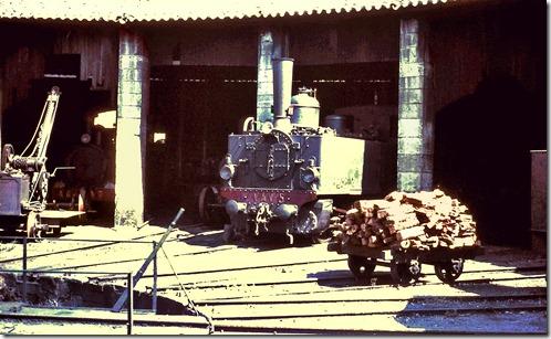 TrainCol (65)