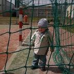 2011.04.14 - Powrót ze szkoły