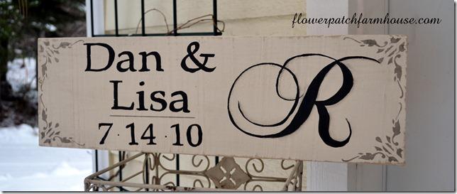 Dan&Lisa2