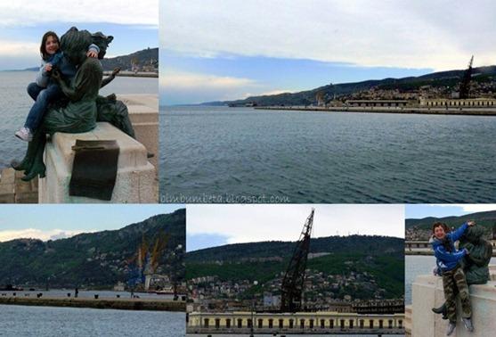Trieste4-web