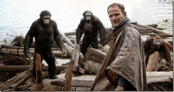 jason clarke _DAWN OF THE PLANET OF THE APES