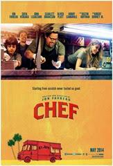 hr_Chef_1