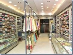 Femina shopping mall madurai
