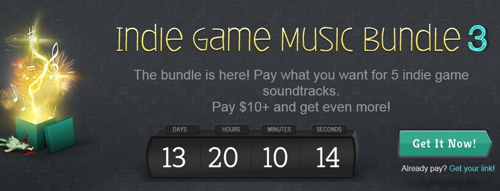 [indie%2520games%2520music%2520bundle%25203%255B3%255D.jpg]
