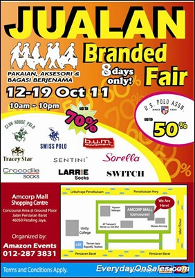 Branded-Fair-2011-EverydayOnSales-Warehouse-Sale-Promotion-Deal-Discount