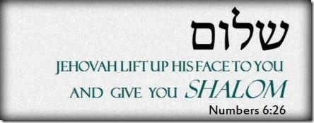 Shalom-Number 6_26