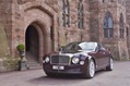 Bentley-Mulsanne-Royal-Diamond-Jubilee-13