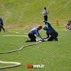 20090802 neplachovice 162.jpg