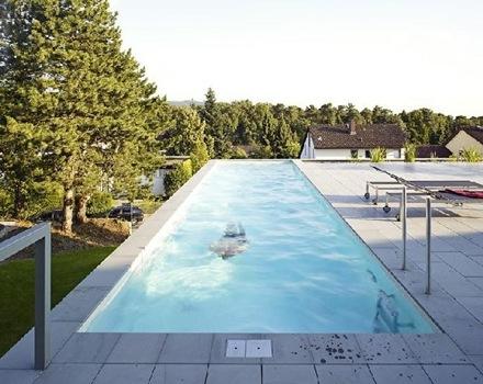 piscina-casa-minimalista-Puristische-Villa