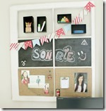 Diy--old-window-memo-board11
