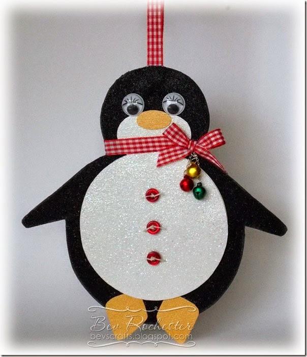 bev-rochester-penguin