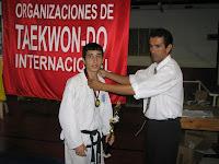 Chaco 2008 - 016.jpg