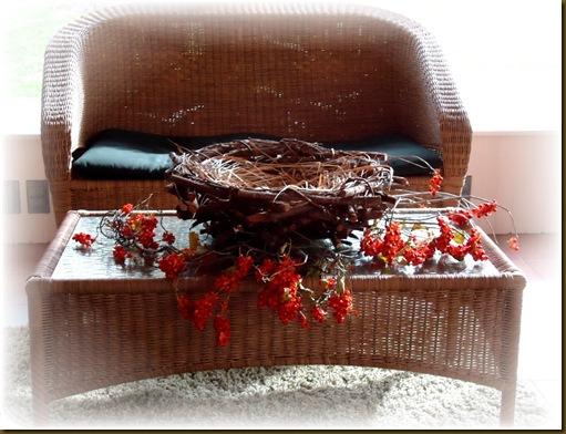 Nest Bittersweet 1