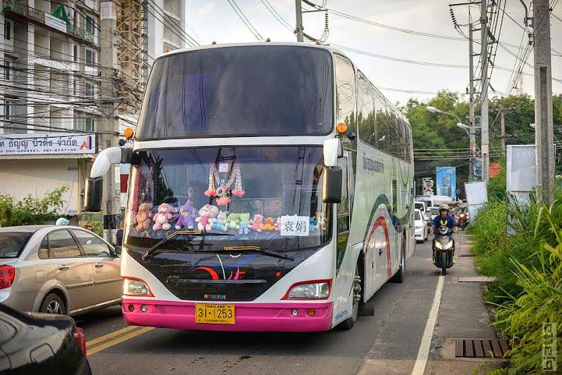 2557_Thailand_Pattaya_Jomtien_transport_tuk_tuk_tuck_tuck_taxi-48