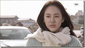 Kang.Goo's.Story.E2.mkv_003264936_thumb[1]