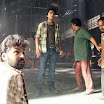 Vettai Mannan Movie Gallery 2012