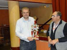 2014.10.12-006 Gilles vainqueur du duplicate