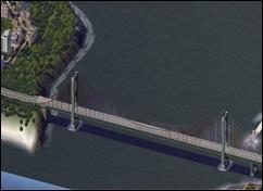 simcity4_ponte2