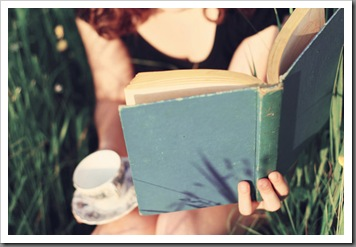 Books_and_Tea_by_pinkparis1233