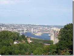 2012.08.15-027 panorama