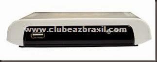 ATUALIZAÇÃO AZPLUS NEW MINI IBOX HD F420