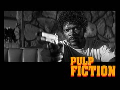 pulp_fiction_wallpaper