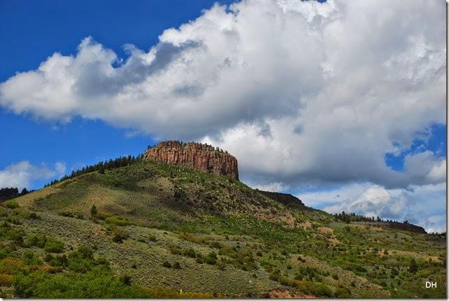 06-08-14 A Blue Mesa Dam Area (97)