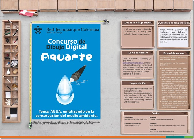 CONCURSO_DIBUJO_DIGITAL_AFICHE_FULL