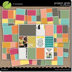 alb_projectgrids_preview_templates