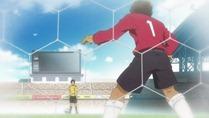[Doremi-Oyatsu] Ginga e Kickoff!! - 04 (1280x720 x264 AAC) [FD57BABB].mkv_snapshot_20.35_[2012.05.09_13.52.53]