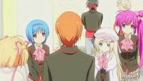 Little Busters Refrain - 04 - Large 32