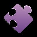 puzzle nintendo blast