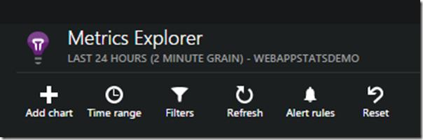 Metrics_explorer