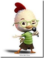 chicken-little-dancing (1)