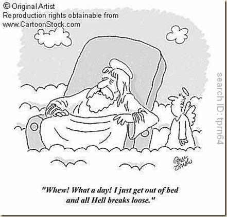 dios cielo paraiso jesus ateismo religion humor grafico (5)
