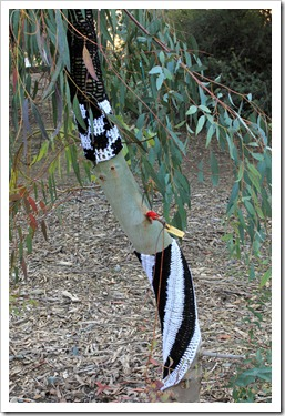 130119_UCDA_AustralianCollection_Natural-Transformations-yarn-bombing_37
