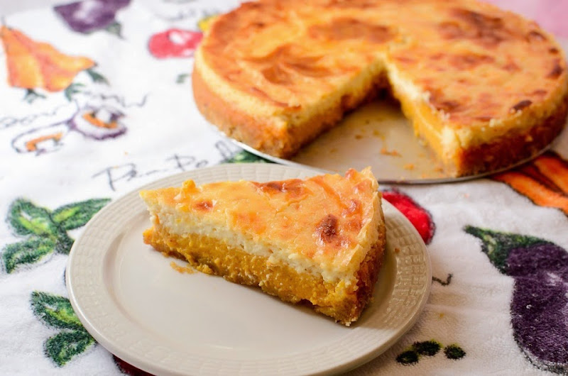sweet potato cheescake-17386