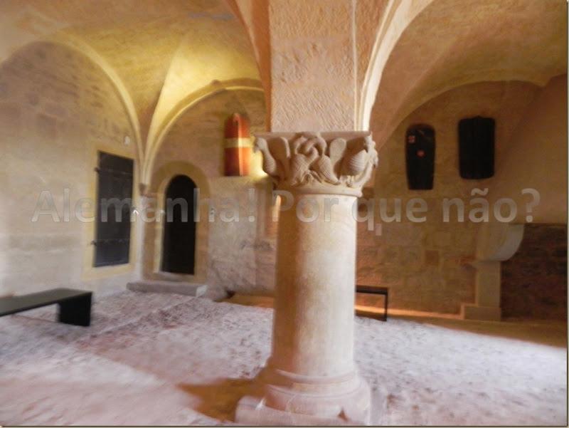 Salão dos Cavaleiros