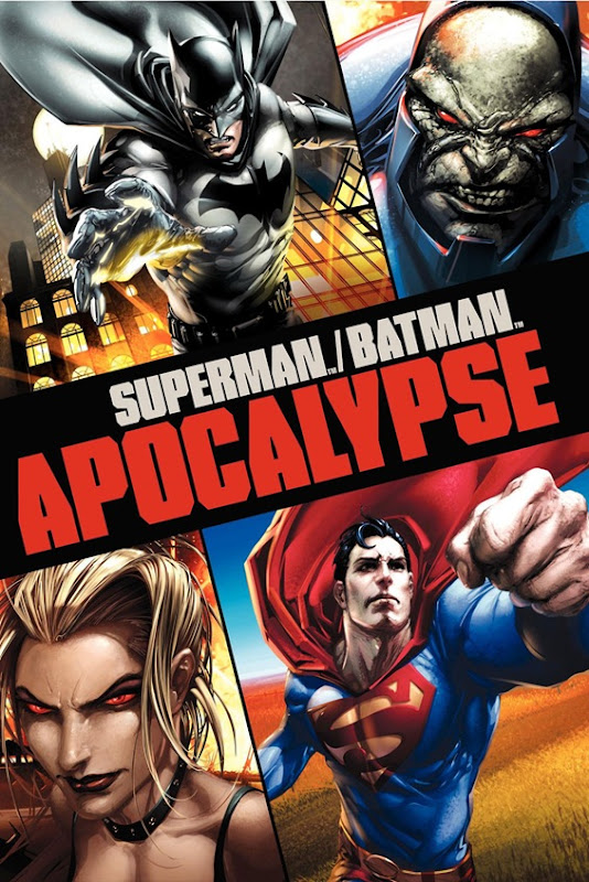 Superman_&_Batman_-_Apocalypse
