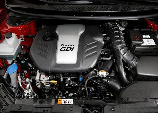 Yeni-Kia-Pro-Ceed-GT-2014-88.jpg