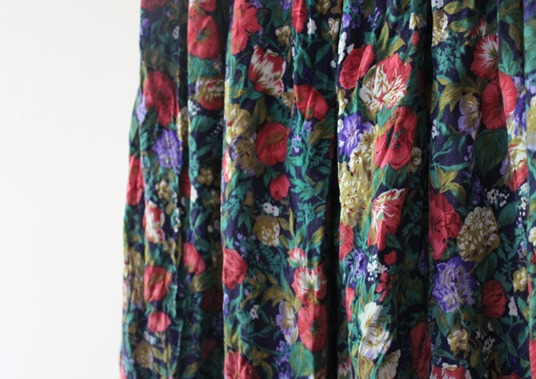 shop tigers wardrobe 045