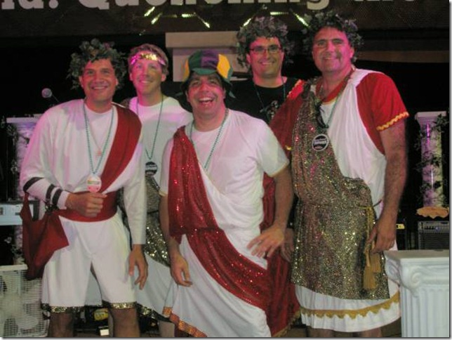 togas (9)