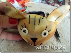 artemelza - gatinho feliz-056