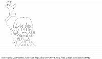 TwitAA 2014-08-17 19:04:41