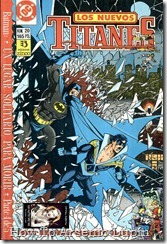 4.- New Titans 61