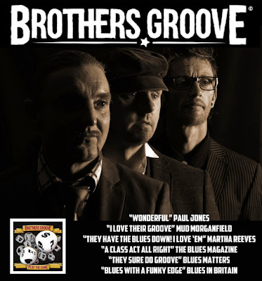 Brothers Groove Band promo (1).jpg