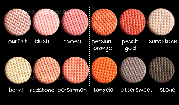 07-swatches-sleek-makeup-palette-avoir-la-peche-paraguaya