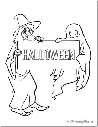 brujas halloween blogcolorear (6)