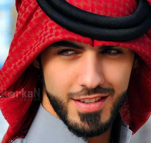 Omar Borkan Al Gala (4)